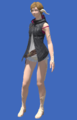 Model-Adventurer's Hooded Vest-Female-AuRa.png