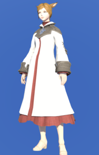 Model-Aetherial Woolen Robe-Female-Miqote.png
