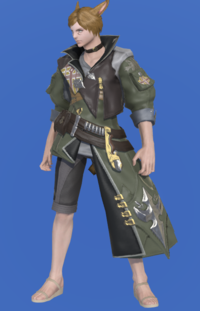 Model-Anemos Gunner's Coat-Male-Miqote.png