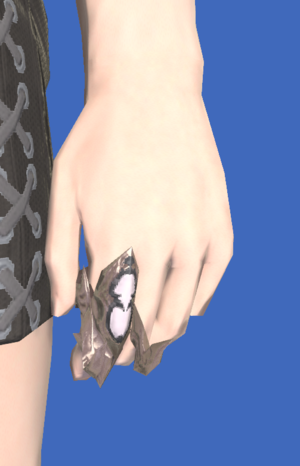 Model-Asuran Ring of Aiming.png