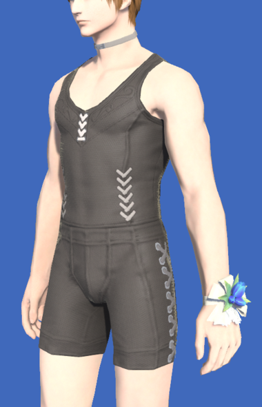 Model-Blue Tulip Corsage-Male-Hyur.png