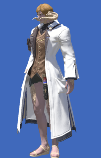 Model-Cauldronfiend's Coat-Male-AuRa.png