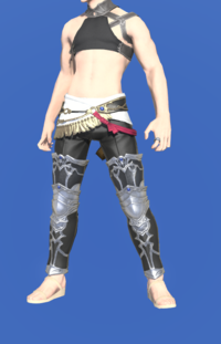 Model-Chivalrous Cuisses-Male-Miqote.png