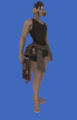 Model-Craftsman's Singlet-Male-AuRa.png