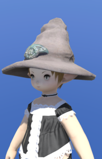 Model-Divining Hat-Female-Lalafell.png