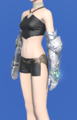 Model-Elemental Gauntlets of Maiming +1-Female-Hyur.png