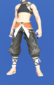 Model-Exclusive Eastern Journey Bottoms-Male-Miqote.png
