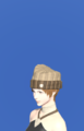 Model-Flannel Knit Cap-Female-Hyur.png