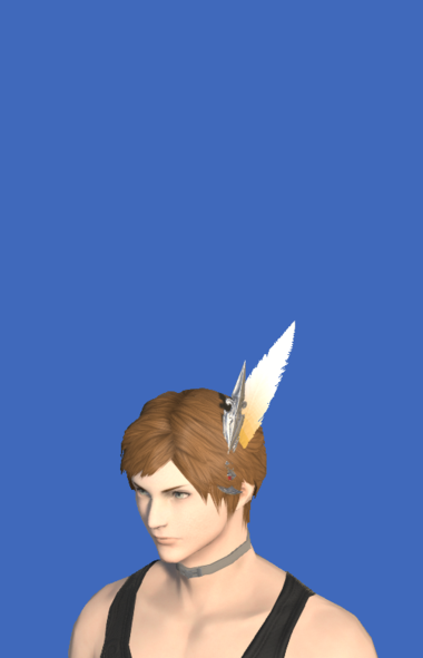 Model-Friendship Circlet-Male-Hyur.png