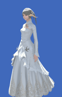 Model-Gown of Eternal Passion-Female-AuRa.png