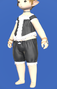 Model-Hard Leather Ringbands-Female-Lalafell.png