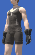 Model-Lakeland Gloves of Aiming-Male-Hyur.png