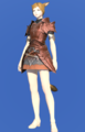 Model-Legacy Warrior Mail-Female-Miqote.png