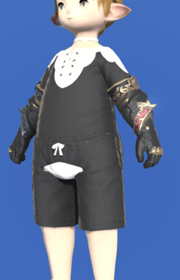 Model-Midan Gauntlets of Fending-Male-Lalafell.png