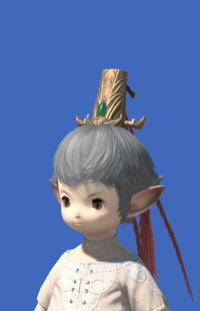 Model-Peacock Hat-Male-Lalafell.png