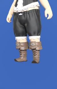 Model-Plundered Moccasins-Female-Lalafell.png