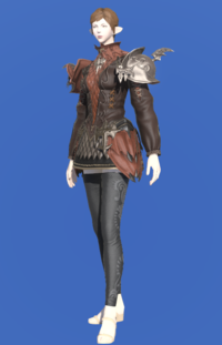 Model-Rathalos Mail (F)-Female-Elezen.png
