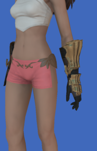 Model-Replica Sky Pirate's Gauntlets of Fending-Female-Viera.png