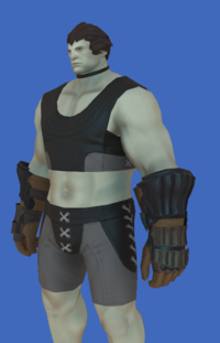 Model-Replica Sky Pirate's Gauntlets of Maiming-Male-Roe.png