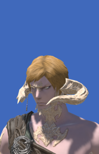 Model-Silver Monocle-Male-AuRa.png