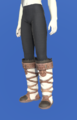 Model-Toadskin Workboots-Female-Roe.png