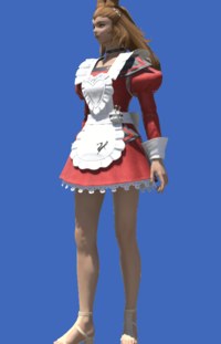 Model-Valentione Apron Dress-Female-Viera.png