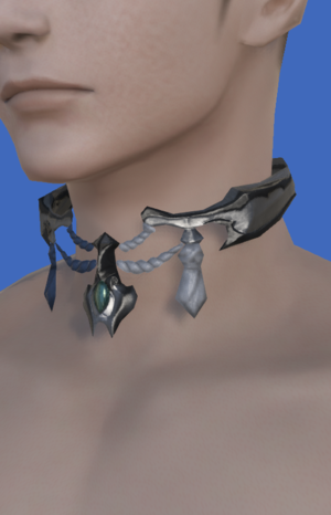 Model-Yanxian Necklace of Aiming.png