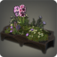 Planter Box Icon.png
