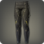 Scion Traveler's Trousers Icon.png