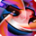 Storm's Eye Icon.png