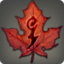 Sylphic Redleaf Icon.png