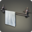 Towel Hanger Icon.png