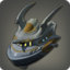 Whale-class Bow Icon.png