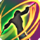 Aeolian Edge Icon.png