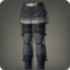 Brand-new Trousers Icon.png