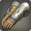 Cobalt Vambraces Icon.png