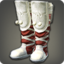 Dream Boots Icon.png