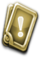 Gold Saucer9 Icon.png
