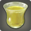Grade 2 Skybuilders' Hemp Milk Icon.png