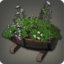 Half Barrel Planter Icon.png