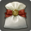 Magicked Prism (Advent Cakes) Icon.png