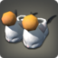 Misplaced Mog Slippers Icon.png