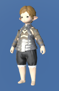 Model-Aetherial Raptorskin Harness-Female-Lalafell.png