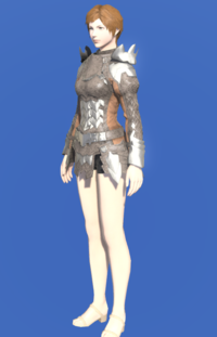 Model-Aetherial Steel Scale Mail-Female-Hyur.png