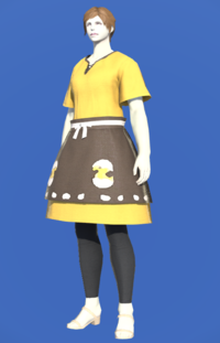 Model-Artisan's Apron-Female-Roe.png