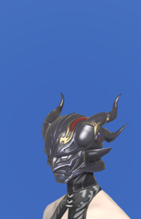 Model-Baron Helm-Female-Elezen.png