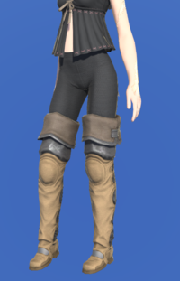 Model-Boarskin Thighboots-Female-AuRa.png