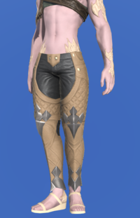 Model-Breeches of the Divine War-Male-AuRa.png