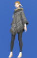 Model-Cashmere Poncho-Female-AuRa.png