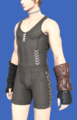 Model-Common Makai Marksman's Fingerless Gloves-Male-Hyur.png